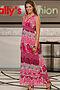 Платье #11685. Вид 3.