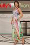 Платье #11690. Вид 3.