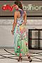 Платье #11690. Вид 4.