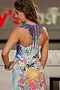 Платье #11690. Вид 5.