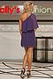 Платье #11693. Вид 6.