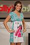 Платье #11695. Вид 2.