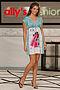 Платье #11695. Вид 3.