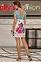 Платье #11695. Вид 4.