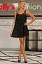 Платье #11700. Вид 2.