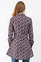 Блуза #117159. Вид 5.