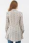 Блуза #117161. Вид 4.