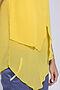 Блузка #117185. Вид 4.