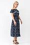 Платье #117208. Вид 4.