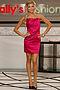 Платье #11729. Вид 2.