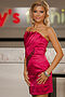 Платье #11729. Вид 5.