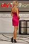 Платье #11729. Вид 6.