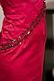 Платье #11729. Вид 8.
