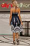 Платье #11733. Вид 4.