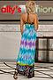 Платье #11734. Вид 5.