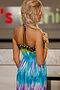 Платье #11734. Вид 6.