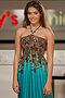 Платье #11736. Вид 4.
