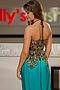 Платье #11736. Вид 6.