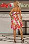 Платье #11747. Вид 5.