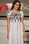 Платье #11751. Вид 2.