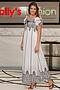 Платье #11751. Вид 3.