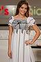 Платье #11751. Вид 4.