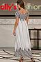 Платье #11751. Вид 5.
