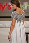 Платье #11751. Вид 6.