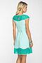 Платье #117526. Вид 3.