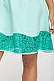 Платье #117526. Вид 4.