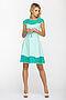 Платье #117526. Вид 2.