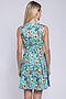 Платье #117528. Вид 3.