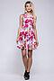 Платье #117531. Вид 2.