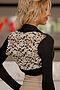 Блузка #11758. Вид 5.