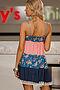 Платье #11770. Вид 4.