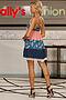 Платье #11770. Вид 5.