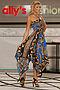 Платье #11774. Вид 2.