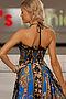 Платье #11774. Вид 5.