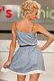 Платье #11785. Вид 5.