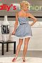 Платье #11785. Вид 6.