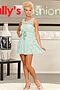 Платье #11793. Вид 3.