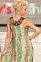 Платье #11805. Вид 6.