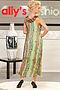 Платье #11805. Вид 7.