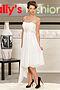 Платье #11836. Вид 4.
