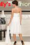 Платье #11836. Вид 5.