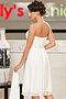 Платье #11836. Вид 6.