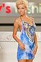 Платье #11879. Вид 4.