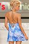 Платье #11879. Вид 6.