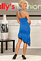 Платье #11887. Вид 4.