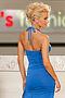 Платье #11887. Вид 5.